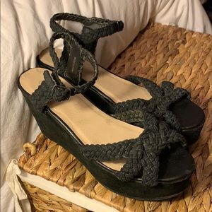 Urban Outfitters Heels